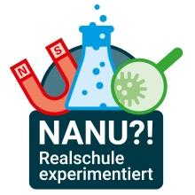 NANU_Neu_220x220.png