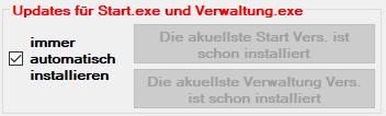 automatisch_installieren.png