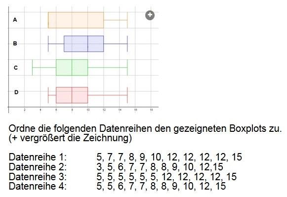 Screenshot_7_1.jpg