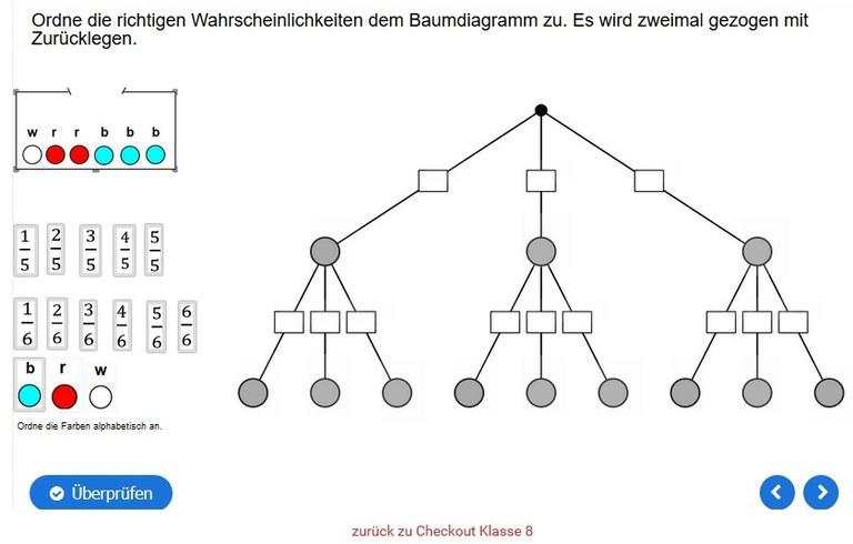 Screenshot_8_3.jpg