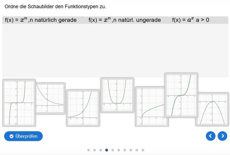 Screenshot_9_3.jpg