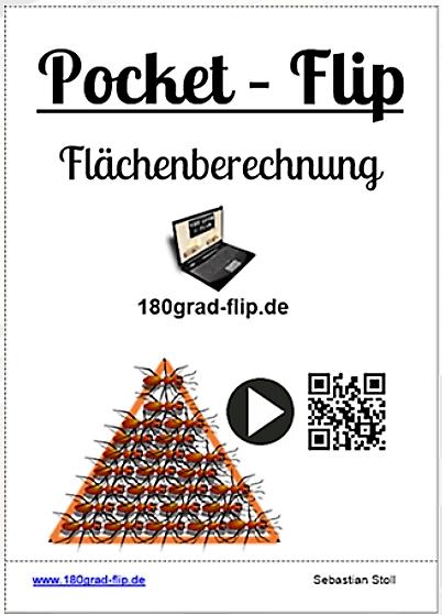 pocketflips_Flächen.png