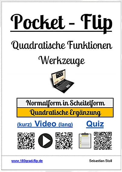 pocketflips_QuadratischeFunktionenWerkz.png