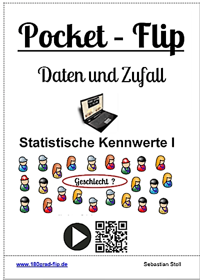 pocketflipsDAtenZufall.png