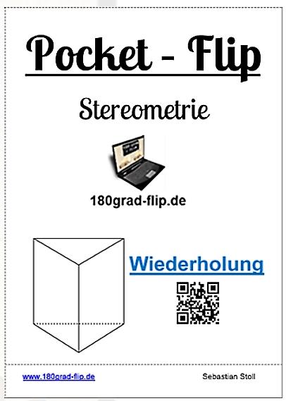 pocketflipsStereometrie.png