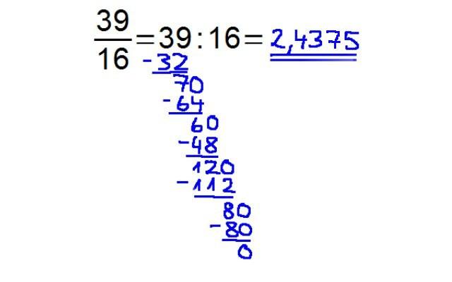 antwort_21.jpg