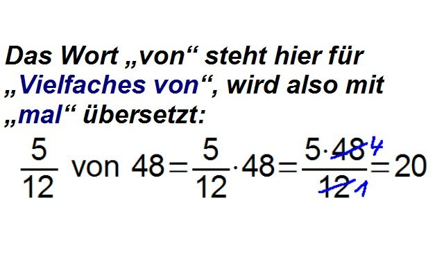antwort_23.jpg