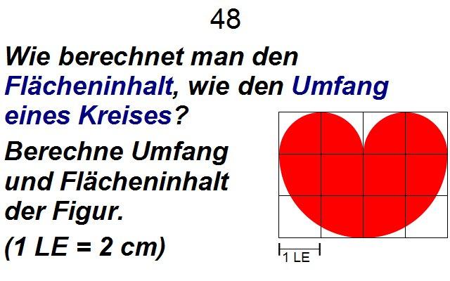 frage_48.jpg