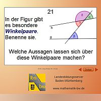 animation_78_frage_200x200.jpg