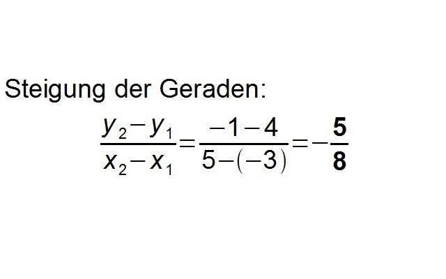 antwort_10.jpg