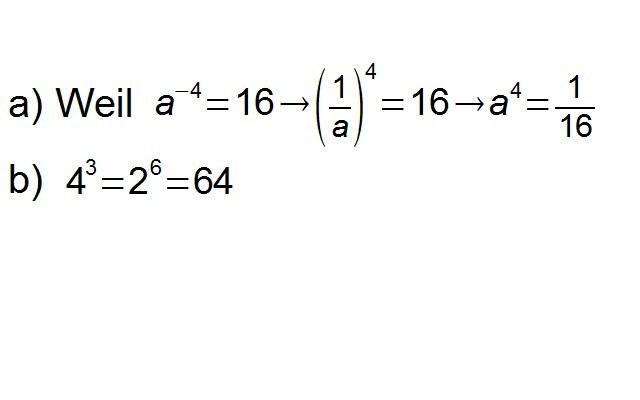 antwort_24.jpg