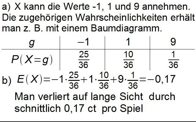 antwort_45.jpg