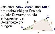 thumb_frage_09.jpg