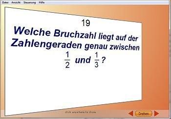 animation_bruch_350x243.jpg