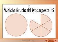 animation_bruch_frage_200x143.jpg