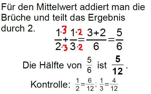 antwort_19.jpg