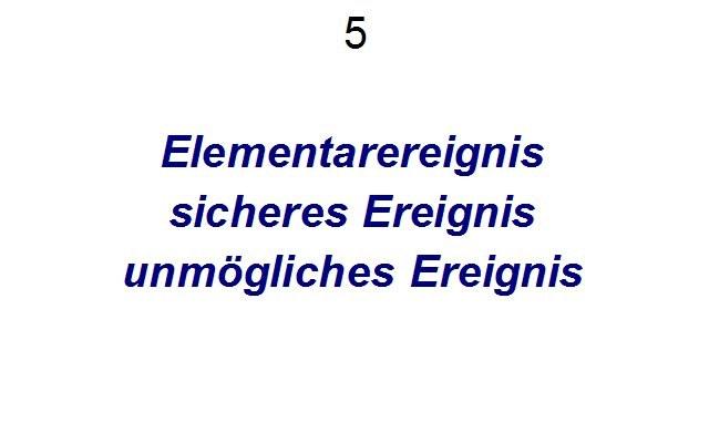 frage_05.jpg