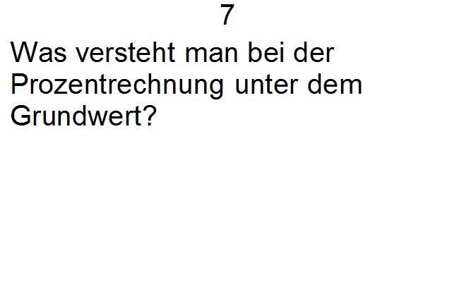 06frage.jpg