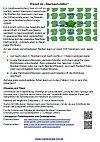 Quadratzahlen — Landesbildungsserver Baden-Württemberg