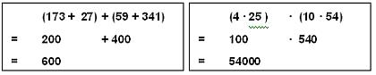 Beispiel 3