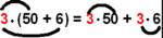 Distributivgesetz