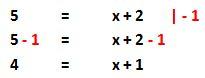 gleichung2