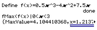ewa_5_lsg3_380x120.jpg