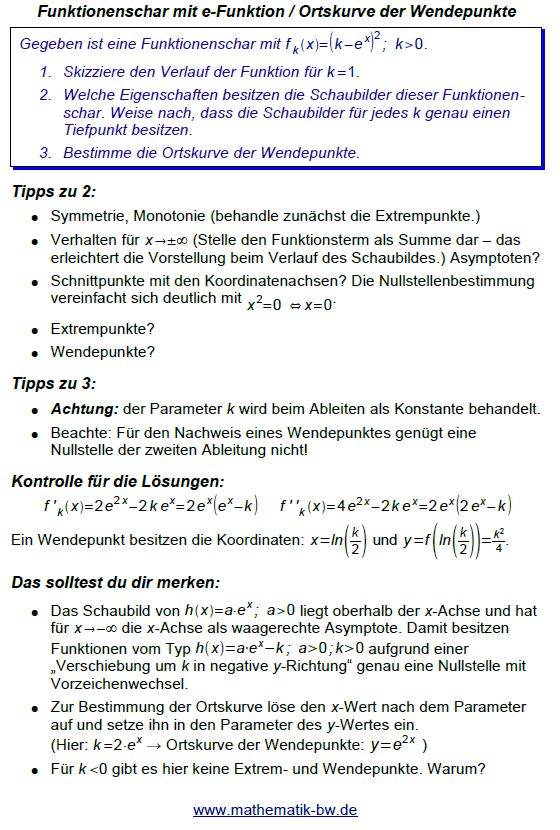 aufgaben ortskurve pdf