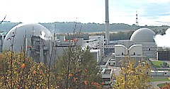 portalbild_atomphysik.jpg