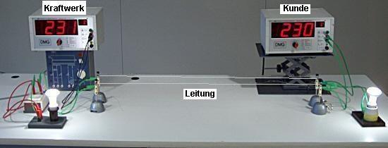 wechselspannung2.jpg