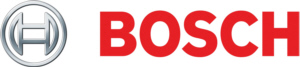 Logo der irma Bosch