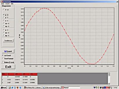 videoanalyse2.jpg
