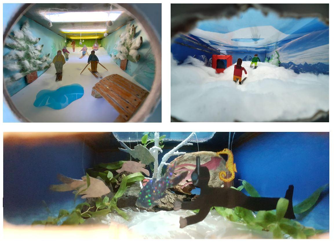 Traum-Urlaub-Schülerbeispiele.JPG