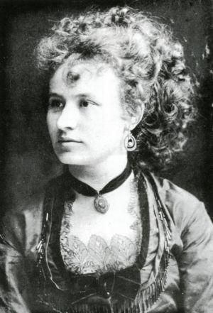 Josefina Čermáková