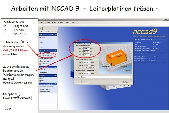 Bsp_Lernkarten_NCCAD9.jpg