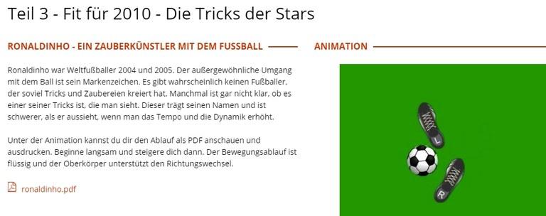 trick2.jpg