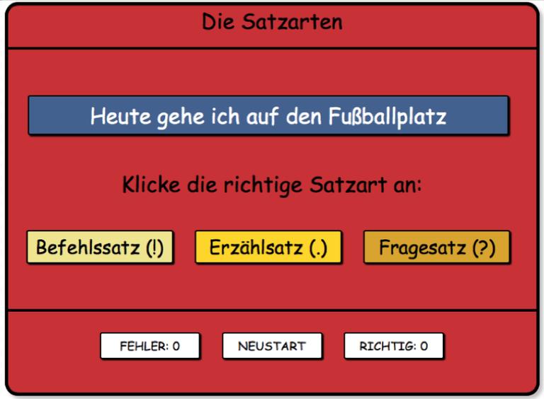 satzart1.png