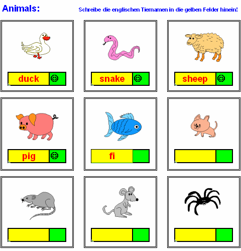 animals1.png