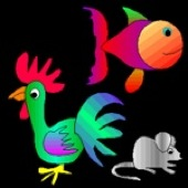 animals150.jpg