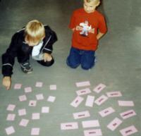 Memory-Game