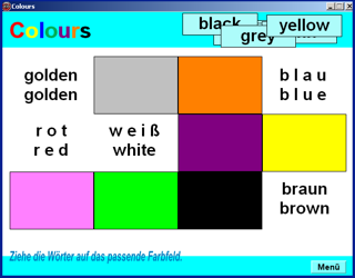 colors4.png