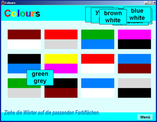 colors5.png