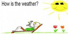 portalbild_weather.jpg