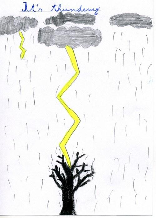 thunderygr.jpg