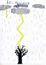 thunderykl.jpg