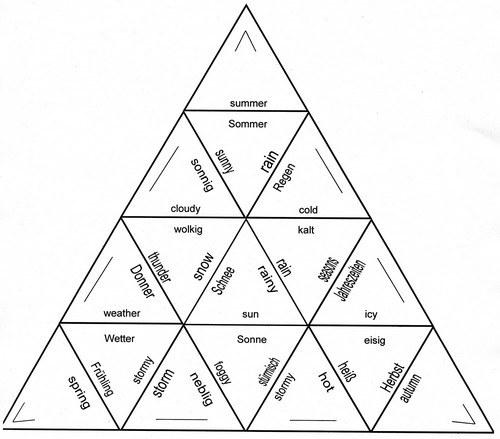 trianglegr.jpg