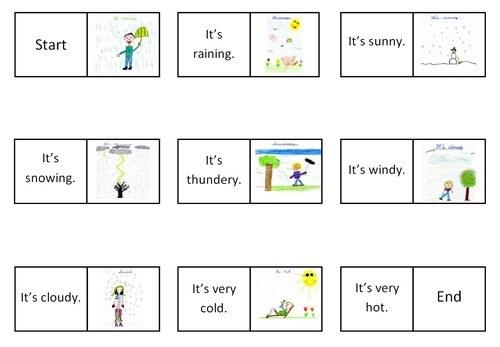 weatherdominogr.jpg