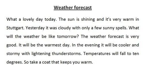 weatherforecastgr.jpg