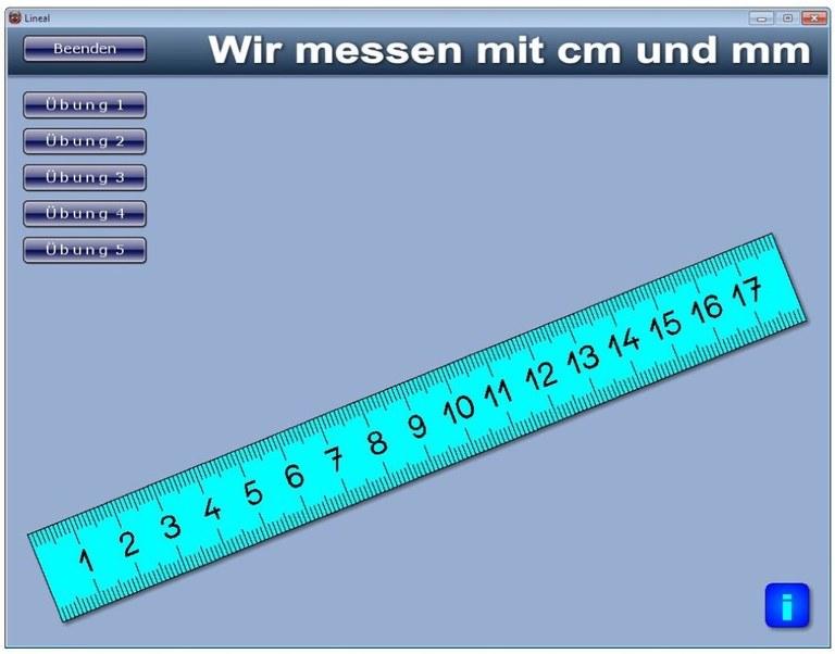 lineal1.jpg