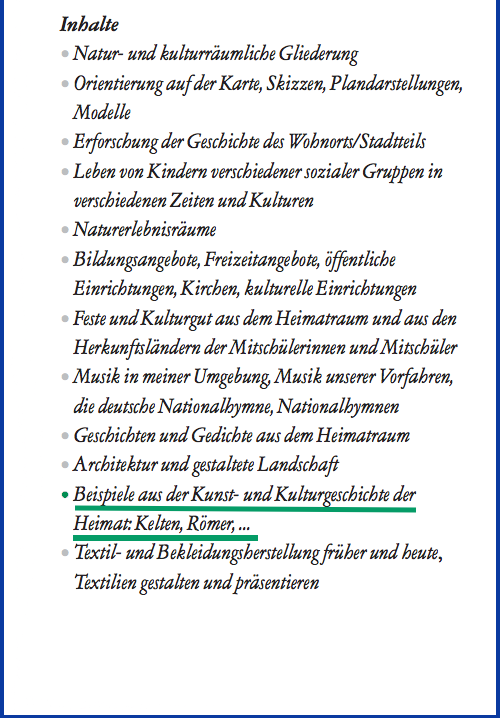 lehrplan2.png